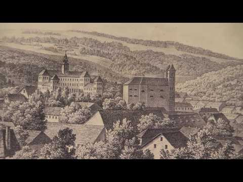 Napajedla - Krajiny starých sídel