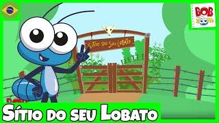 Venha fazer parte da turma do Bob Zoom! Conheça nossos vídeos musicais e divirta-se conosco. www.bobzoom.com.br...