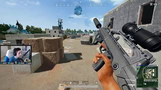 Video shroud | PUBG SOLO | 23 Kills | M416+Kar98k | July 16 MP3, 3GP, MP4, WEBM, AVI, FLV Juni 2019