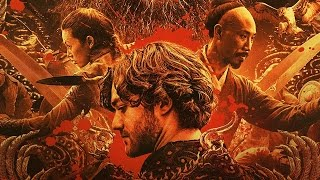 Marco Polo: Season 2 in Review - An Improvement Over Season 1 by IGN