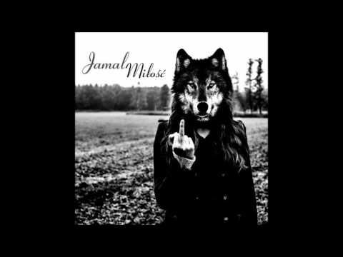 Tekst piosenki Jamal - Miłość po polsku