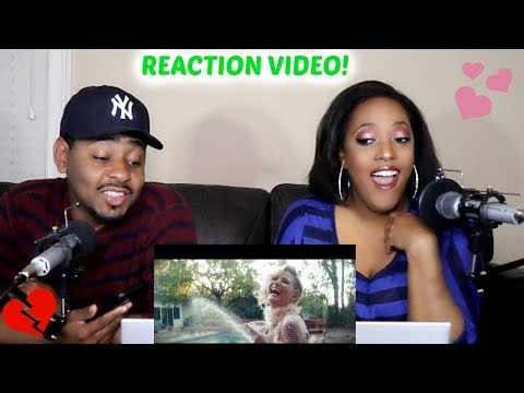 Sugarland - Babe Ft. Taylor Swift (REACTION)