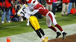 Best Plays in Super Bowl History ᴴᴰ full download video download mp3 download music download