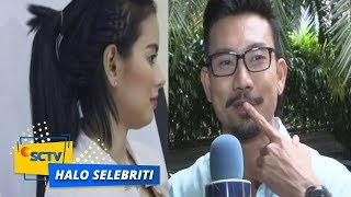 Video Denny Sumargo Bukan Ayah Biologis Anak dari DJ Verny - Halo Selebriti MP3, 3GP, MP4, WEBM, AVI, FLV Maret 2019