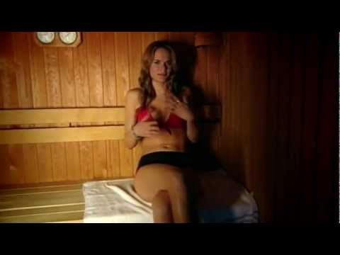 Video Sauna Romance - Peep Show download in MP3, 3GP, MP4, WEBM, AVI, FLV January 2017