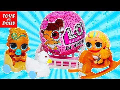 Интерактивная игрушка Hatchimals Пингвин в яйце Spin