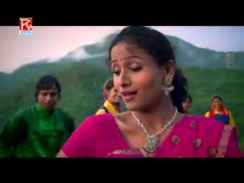 Latest Garhwali Video Song Sarju kot dhilu  By Pritam Bharatwan