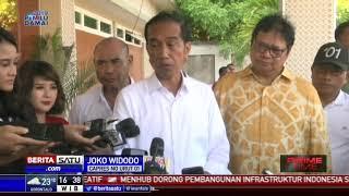 Video Jokowi Dukung Kritik SBY terhadap Kampanye Prabowo MP3, 3GP, MP4, WEBM, AVI, FLV Juni 2019
