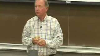 Introduction To Chemical Engineering | Lecture 17