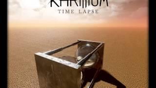 Khrillium - Chant Down Babylon