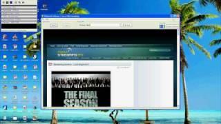 Come Vedere Film Gratis Sul Pc In Streaming