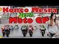 Download Lagu 🎶 Parody KONCO MESRA Versi MOTO GP 2018 - Nella Kharisma Mp3 Free
