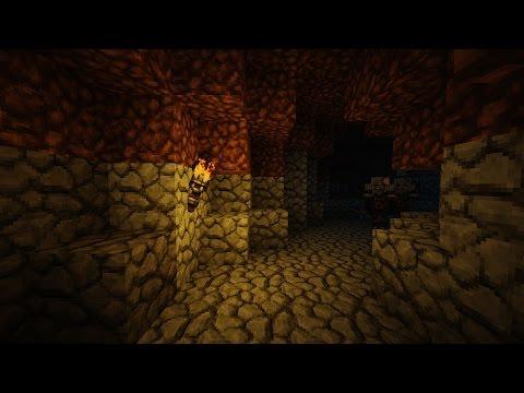 Ma apuc de treaba!- Minecraft cu Zens [#2]