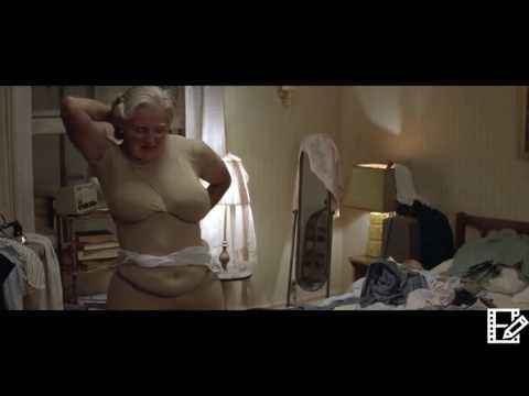 Mrs Doubtfire (1993) Changing Part In Daniel's House