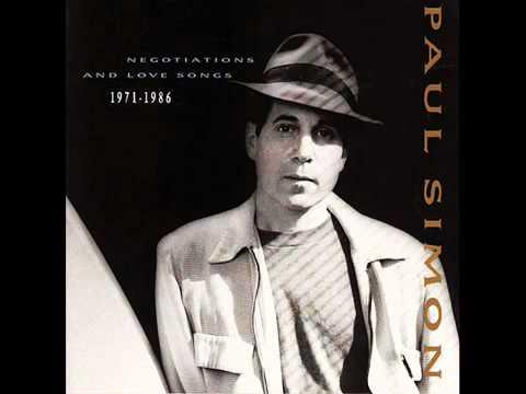 Tekst piosenki Paul Simon - St. Judy's Comet po polsku