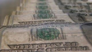 Fiscal Cliff An Artificial Crisis