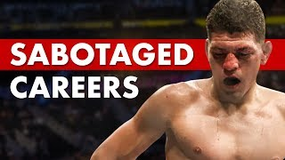Video 10 Careers Ruined By Self-Sabotage MP3, 3GP, MP4, WEBM, AVI, FLV Desember 2018
