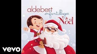 Aldebert - On En A Marre De Noël (Audio)