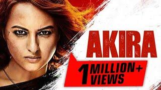 Nonton Akira Hindi Movie  Promotion Event   2016   Sonakshi Sinha Anurag Kashyap   Full Promotion Video Film Subtitle Indonesia Streaming Movie Download