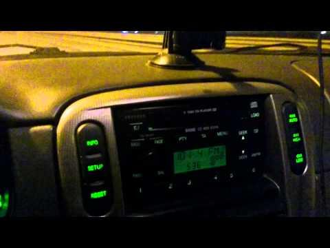 Форд эксплорер 2012 год расход топлива фото