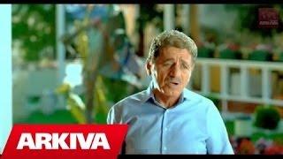 Sabri Fejzullahu - Goditje ne zemer (Official Video HD)