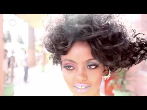 Ethiopia: Kana TV PROMO - Crazy Hair
