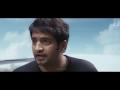 Jeeva,Santhanam New Non Stop Comedy #/Tamil New Tamil Movies  comedy 2017 Film Comedy