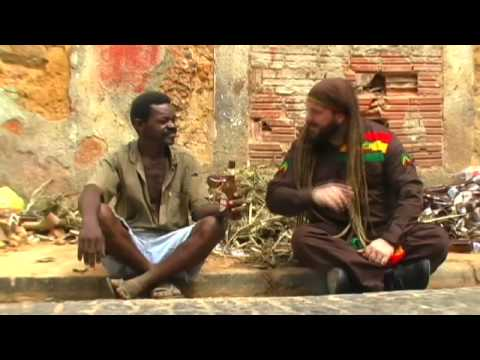 Christafari - Freedom Step