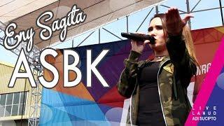 Video ASBSK Eny Sagita Live Lanud Adi Sucipto Yogyakarta MP3, 3GP, MP4, WEBM, AVI, FLV Juni 2019