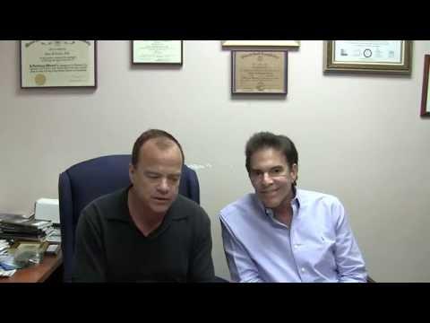 Ozone Therapy for Heart Disease – Scottsdale AZ