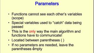 Object-Oriented Programming In C++ Live Class - Lecture 3