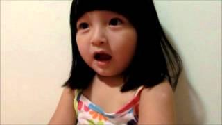 Download Lagu 粉粉(2Y6M)動物園裡有什麼 Mp3