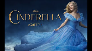 Nonton Sonna Rele Strong Lyrics Cinderella 2015 Soundtrack Film Subtitle Indonesia Streaming Movie Download