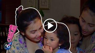 Video Duet Bareng, Ayu Nangis, Bilqis Sedih - Cumicam 17 April 2017 MP3, 3GP, MP4, WEBM, AVI, FLV September 2018