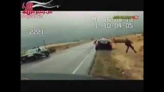 سبحان الله - معجزات حقيقية - YouTube.flv