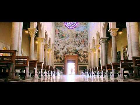 Regione Umbria Brand, una terra ricca di tempo - Umbria (9.00)