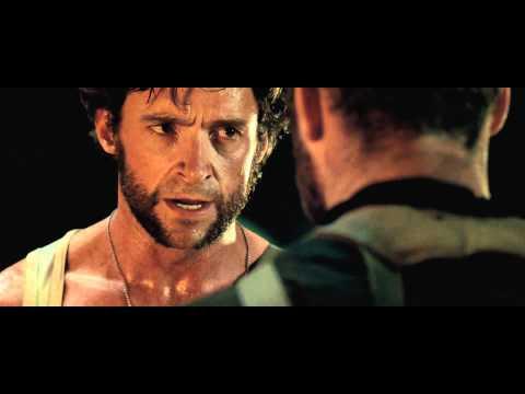 X Men Origins: Wolverine - X-Men Origins: Wolverine 2009 Hugh Jackman: James Logan / Wolverine. Liev Schreiber: Victor Creed / Sabretooth. Lynn Collins: Kayla Frost / SilverFox Danny H...