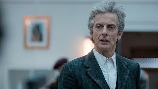 The world is gripped by a mass delusion and only Bill Potts can see the truth. When even the Doctor is fighting on the wrong side, it's up to Bill to convinc...