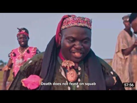 Olokiki Oru (The Midnight Sensation) PART 3 - Latest Yoruba Movie 2020 From Ibrahim Chatta