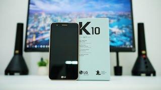 LG K10 2017 adalah HP kelas menengah ke bawah terbaru dari LG. Mari kita bongkar dulu isi kotaknya!Informasi lebih lanjut soal LG K10 2017: http://www.lg.com/id/mobile/smartphone/lg-LGM250-blackInstagram GadgetIn: https://www.instagram.com/gadgetins/Twitter GadgetIn: https://twitter.com/DGadgetInFacebook GadgetIn: https://www.facebook.com/DgadgetInLagi bosen? Mampir aja ke channel eksperimen saya: https://www.youtube.com/channel/UCWflh41gymF7R605MHnEcjAGear yang dipake buat bikin video di channel ini:Kamera: https://goo.gl/sAQiQLLensa: https://goo.gl/zj5z00Mic 1: https://goo.gl/NDdAJAMic 2: https://goo.gl/pCtwZtEmail untuk kerjasama: davidbrendi@outlook.comMerch store GadgetIn: https://tees.co.id/products/search/gadgetin/model?keyword=gadgetinPiano & Sax by Joakim Karud https://soundcloud.com/joakimkarudCreative Commons — Attribution-ShareAlike 3.0 Unported— CC BY-SA 3.0 http://creativecommons.org/licenses/b...Music provided by Audio Library https://youtu.be/wtnLH5HzGdQ