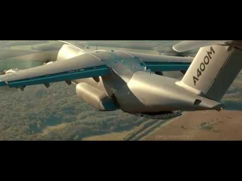 Mission: Impossible Rogue Nation (TV Spot 'Chase')