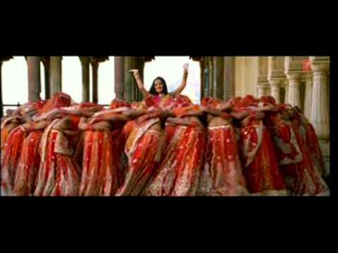 Video Sakhiya [Full Song] Bhool Bhulaiyaa download in MP3, 3GP, MP4, WEBM, AVI, FLV January 2017