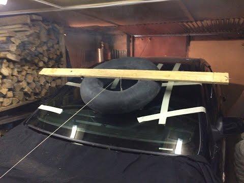 Лобовое стекло на форд фокус 1 артикул