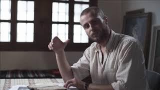 МК револуцеионерно движење по Кресненско востание (4)