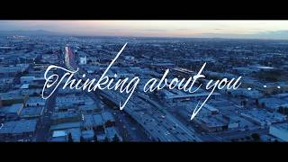 Video Thinking About You - Sofia Feat. BOHEMIA (Music Video) MP3, 3GP, MP4, WEBM, AVI, FLV Mei 2019