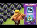 MEGA BLACK FRIDAY ANGEBOT! || Clash of Clans || Let's Play CoC [Deutsch]