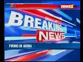 Cowardly Pak: Injury count rises to 7 in Arnia sector firing - Video