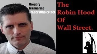 Stocks Fall. Here Are The 3 Main Reasons Why. By Gregory Mannarino