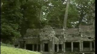 Khmer Documentary - Cambodia Travel Doc