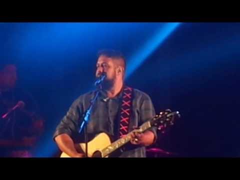 Show de Fernandinho em Penedo AL